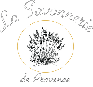 La Savonnerie French Soaps