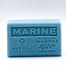 Load image into Gallery viewer, MARINE FRENCH SOAP