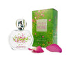 Irish Rose Eau de Parfum 50ml/1.7 fl. oz