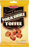 Yorkshire Toffee