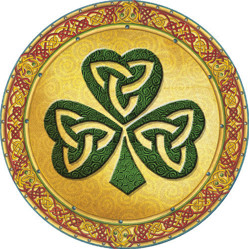 Celtic Drink Coasters