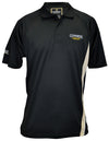 Guinness Polo Golf Shirt