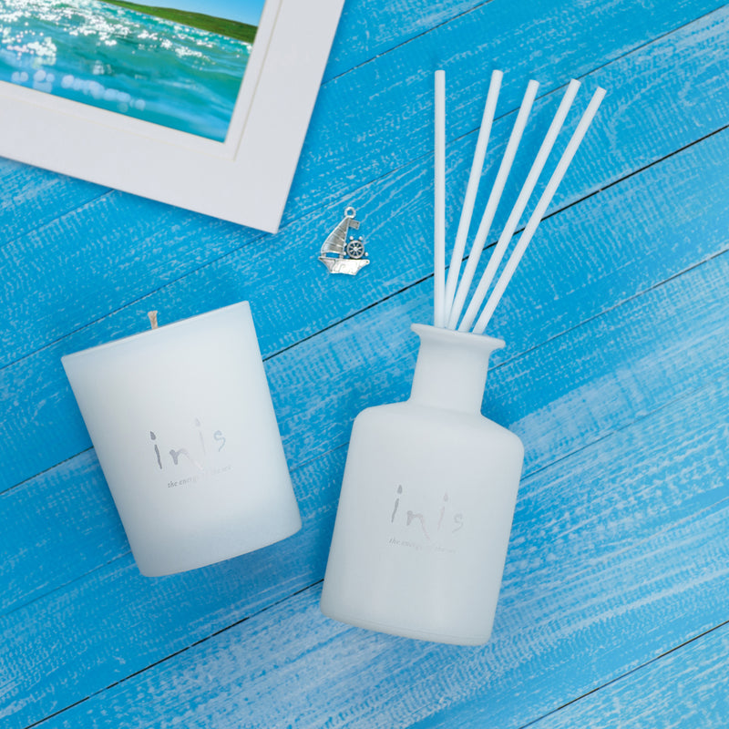 Inis Fragrance Diffuser - 100ml/3.3 fl. oz