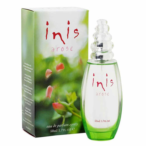 Inis The energy of the Sea Bath and Shower Gel 200ml/7 fl. oz.