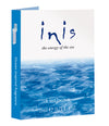 Inis Sample Vial 2ml/0.07 fl. oz.
