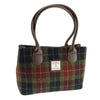Classic Harris Tweed Handbag