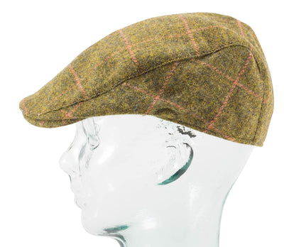 Limited Edition Collection - Donegal Touring Cap