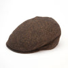 Jonathan Richard Mens County Irish Flat Cap