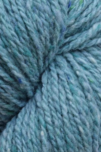 Soft Donegal Merino Wool Knitting Yarn - 100g Hank