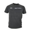'Guess Who?' Guinness T-Shirt