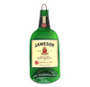 Jameson Whiskey Bottle Art