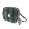 Harris Tweed Mini Shoulder Bag