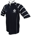 Scotland Breathable Rugby Jersey