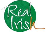 Real Irish