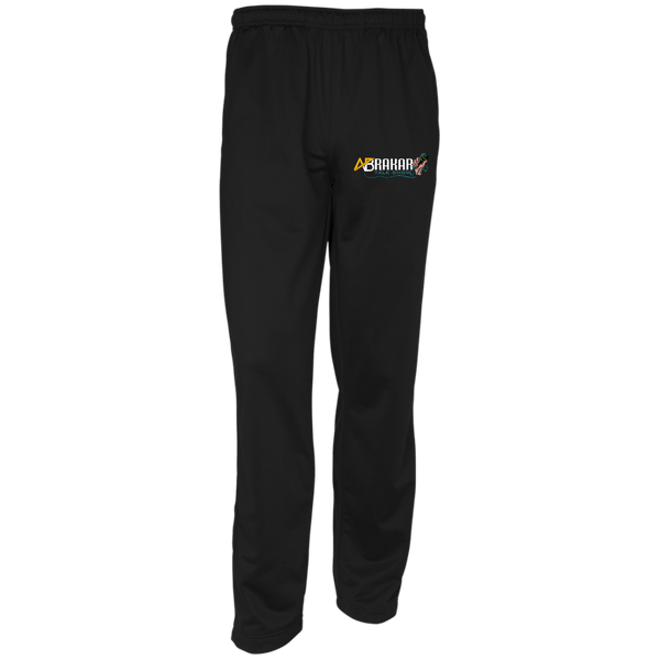 PST91 Warm-Up Track Pants