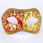 eye_mask_mezza_red