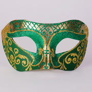 eye_mask_settecento_brill_gold_green