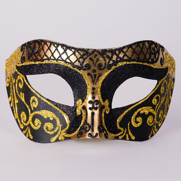 eye_mask_settecento_brill_gold_black