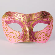 eye_mask_settecento_brill_gold_pink