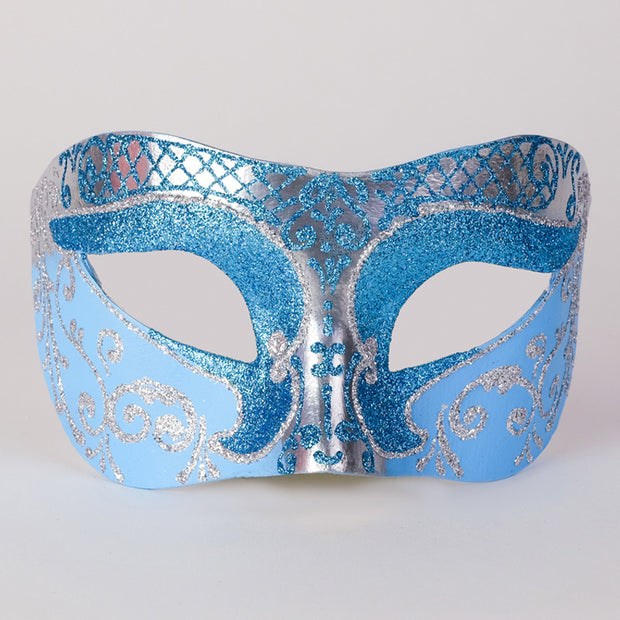 eye_mask_settecento_brill_silver_sky_blue
