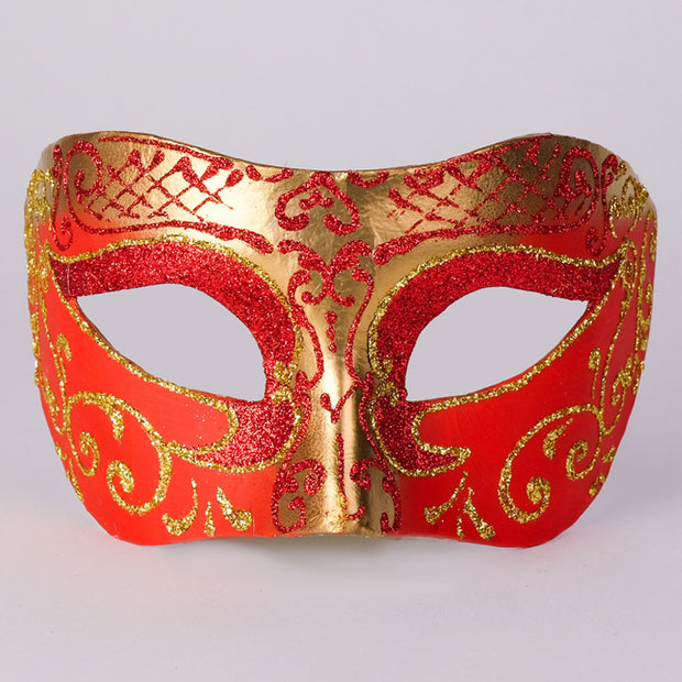 eye_mask_settecento_brill_gold_red