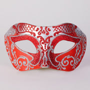 eye_mask_settecento_brill_silver_red