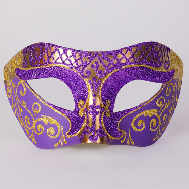 eye_mask_settecento_brill_gold_purple