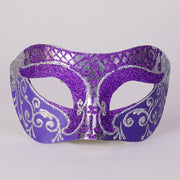 eye_mask_settecento_brill_silver_purple