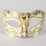 eye_mask_settecento_brill_gold_white