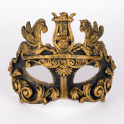 eye_mask_barocco_cavalli_bronze