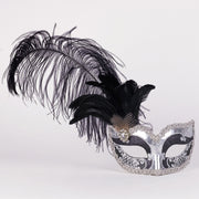 eye_mask_can_can_silver_black