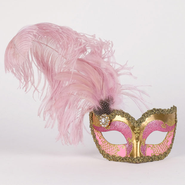 eye_mask_can_can_gold_pink