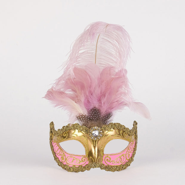 eye_mask_sisi_gold_pink