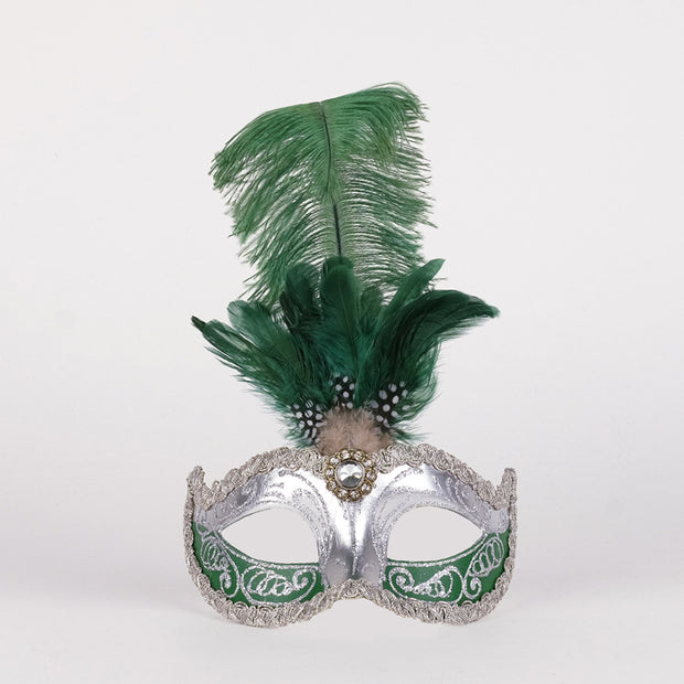 eye_mask_sisi_silver_green