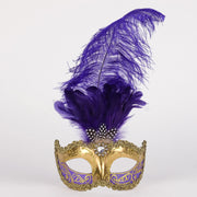 eye_mask_sisi_gold_purple
