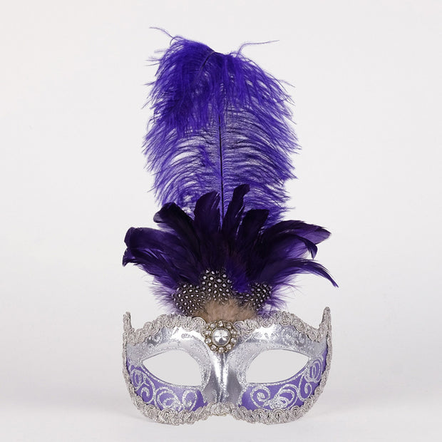 eye_mask_sisi_silver_purple