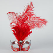 eye_mask_piume_silver_red