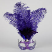 eye_mask_piume_silver_purple