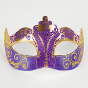 eye_mask_stella_gold_purple