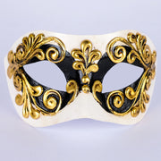 eye_mask_occhi_black