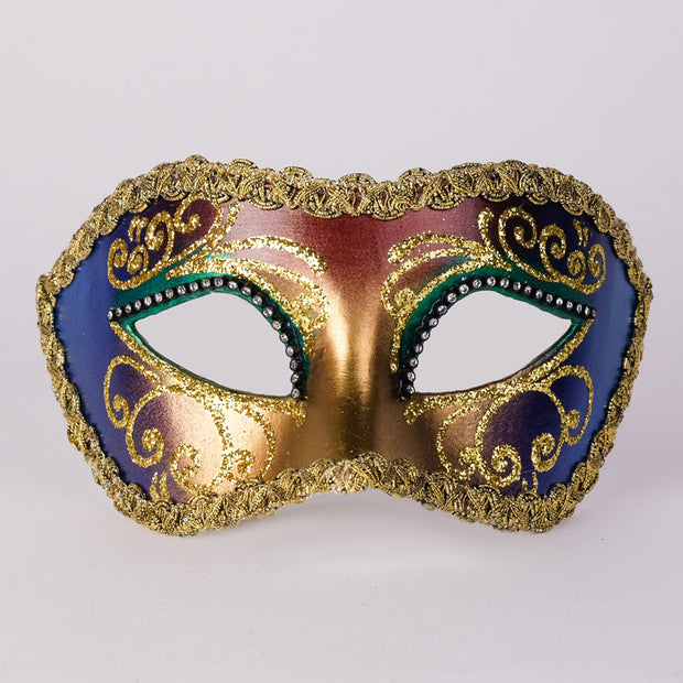 eye_mask_arco_strass_purple