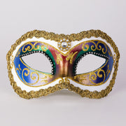 eye_mask_arco_strass_white