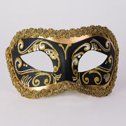 eye_mask_decor_era_gold_black