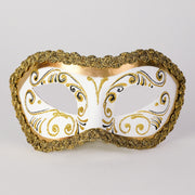 eye_mask_decor_era_gold_white