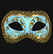 eye_mask_decor_era_gold_sky_blue