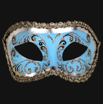 eye_mask_decor_era_silver_sky_blue