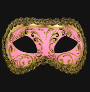 eye_mask_decor_era_gold_pink