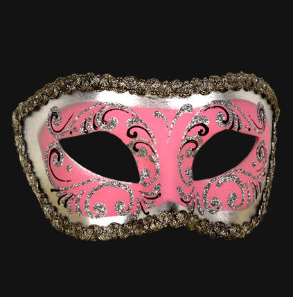 eye_mask_decor_era_silver_pink