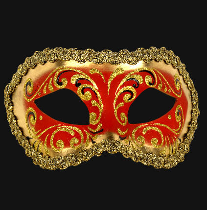 eye_mask_decor_era_gold_red