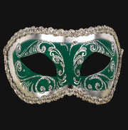 eye_mask_decor_era_silver_green
